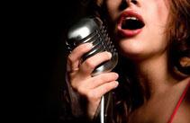 Voice Repair